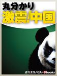 丸分かり激震!中国-電子書籍