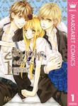 乙女Holic 1-電子書籍