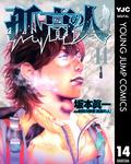 孤高の人 14-電子書籍