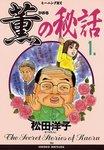 薫の秘話(1)-電子書籍
