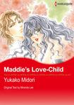Maddie's Love-Child-電子書籍