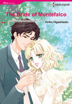 The Bride of Montefalco-電子書籍
