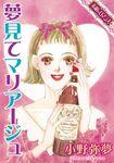 【素敵なロマンス】夢見てマリアージュ-電子書籍