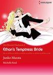 Ethan's Temptress Bride-電子書籍