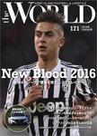 the WORLD 2016年2月23日号-電子書籍