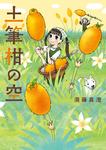 土筆柑の空-電子書籍