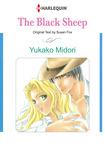 The Black Sheep-電子書籍