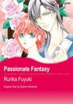 Passionate Fantasy-電子書籍