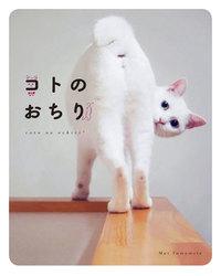 コトのおちり-電子書籍