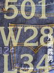 501 W28 L34-電子書籍