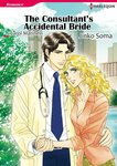 The Consultant's Accidental Bride-電子書籍