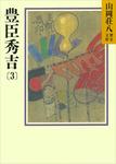 豊臣秀吉(3)-電子書籍
