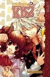 Metamo Kiss, Vol. 3-電子書籍