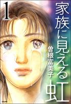 「家族に見える虹」シリーズ