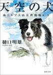 南アルプス山岳救助隊K-9 天空の犬-電子書籍