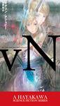 vN-電子書籍
