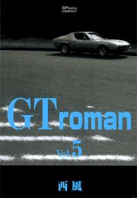 GT roman 5