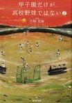 甲子園だけが高校野球ではない 2-電子書籍