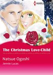 The Christmas Love-Child-電子書籍