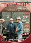 men's file 9-電子書籍