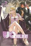 UQ Holder 7-電子書籍