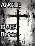 ANGLE OVER DOSE 1 お試し版-電子書籍
