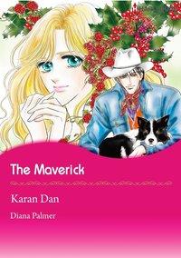The Maverick-電子書籍