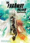 The Faraway Paladin Volume 2: The Archer of Beast Woods-電子書籍