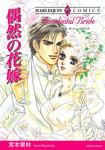 偶然の花嫁-電子書籍