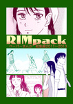 RIMpack2011〜2013-電子書籍