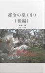運命の泉 中 (後編)-電子書籍