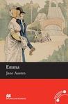 Emma-電子書籍