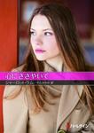 心にささやいて【ハーレクインSP文庫版】-電子書籍