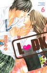 L・DK(6)-電子書籍