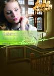 伯爵家のシンデレラ【ハーレクイン文庫版】-電子書籍