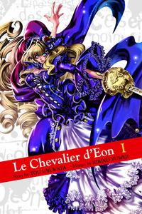 Le Chevalier d'Eon 1