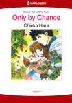 Only by Chance-電子書籍