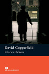 David Copperfield-電子書籍