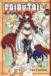 Fairy Tail 60-電子書籍