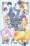 Let's Dance a Waltz 2-電子書籍