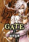 GATE 1-電子書籍
