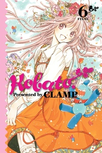 Kobato., Vol. 6-電子書籍