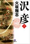 沢彦(上)-電子書籍