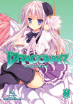 Dragonar Academy Vol. 8-電子書籍