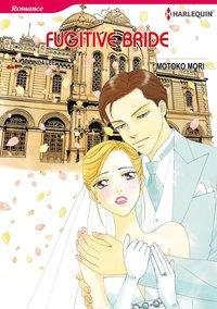 Fugitive Bride-電子書籍