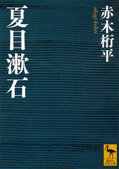 夏目漱石拡大写真