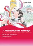 A Mediterranean Marriage-電子書籍