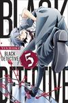 Black Detective, Vol. 5-電子書籍