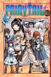 Fairy Tail 33-電子書籍