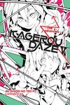 Kagerou Daze, Vol. 5-電子書籍